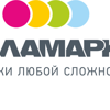 РЕКЛАМАРКЕТ