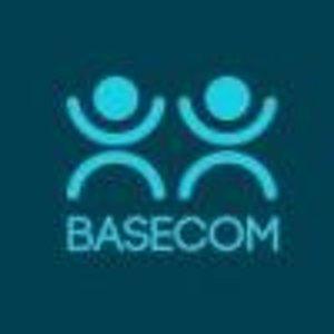 BASECOM