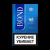 J.Bond