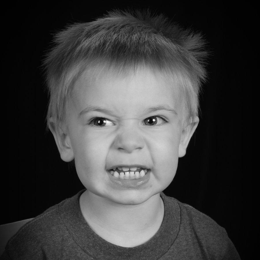 Картинки радости гнева для детей
