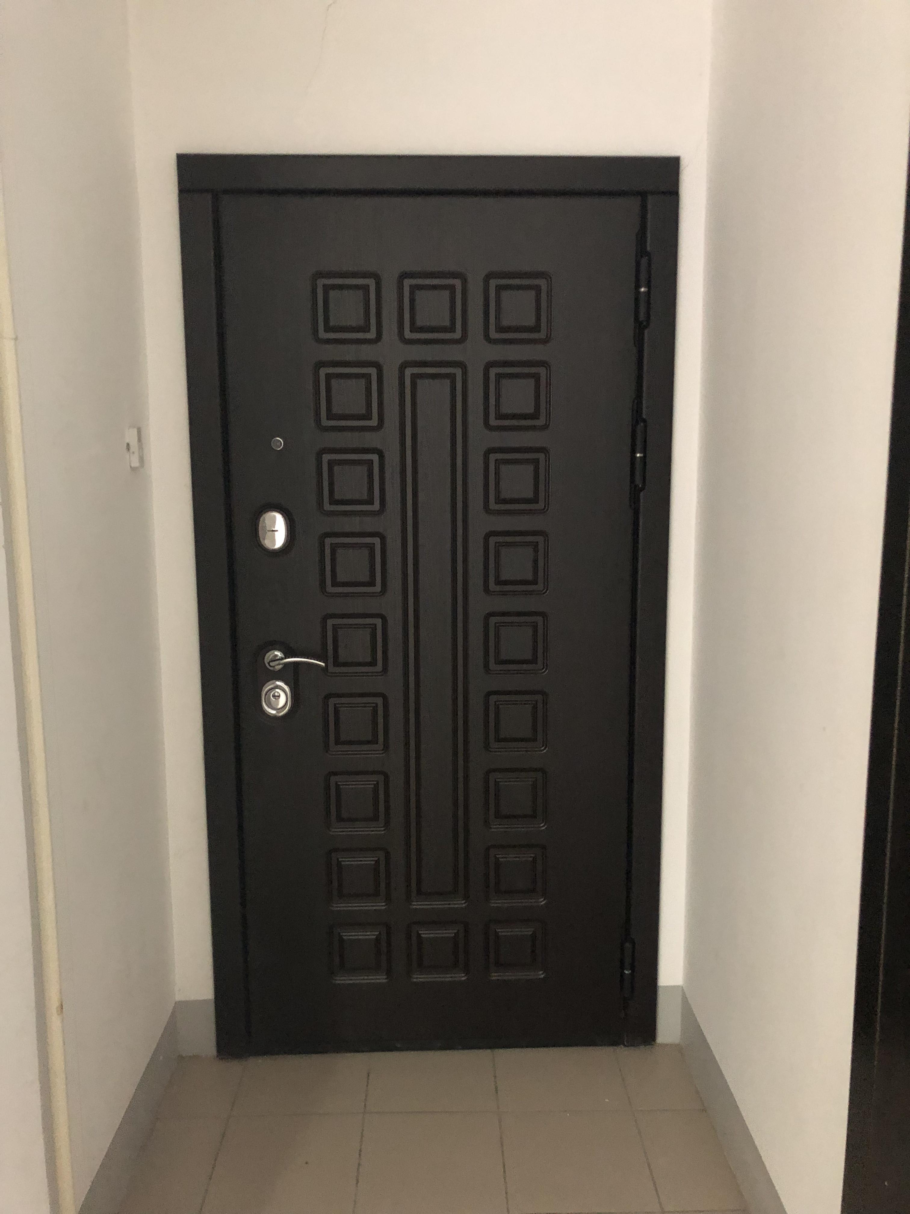 двери гуд фото и образцы возможность