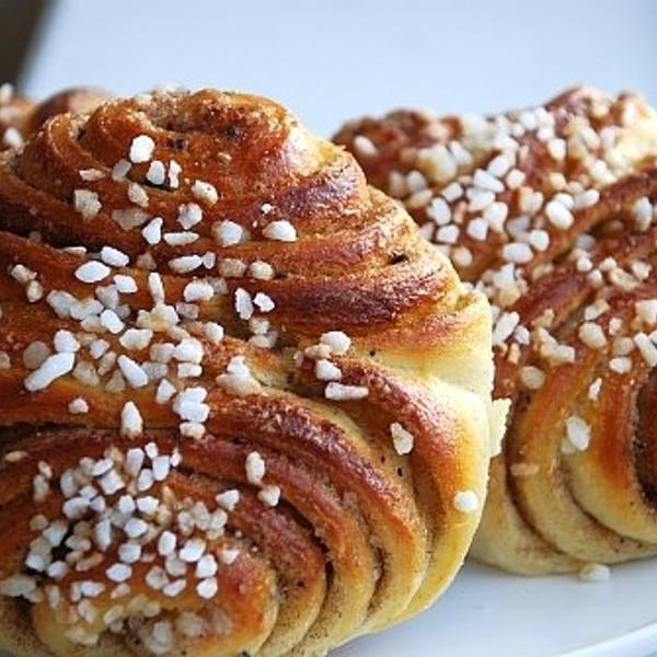 рецепты финских булочек с фото появляется телевидении амплуа