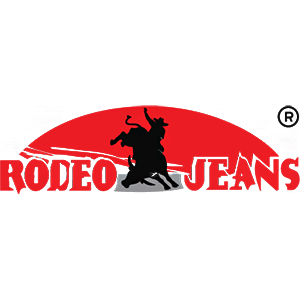 Родео-Джинс
