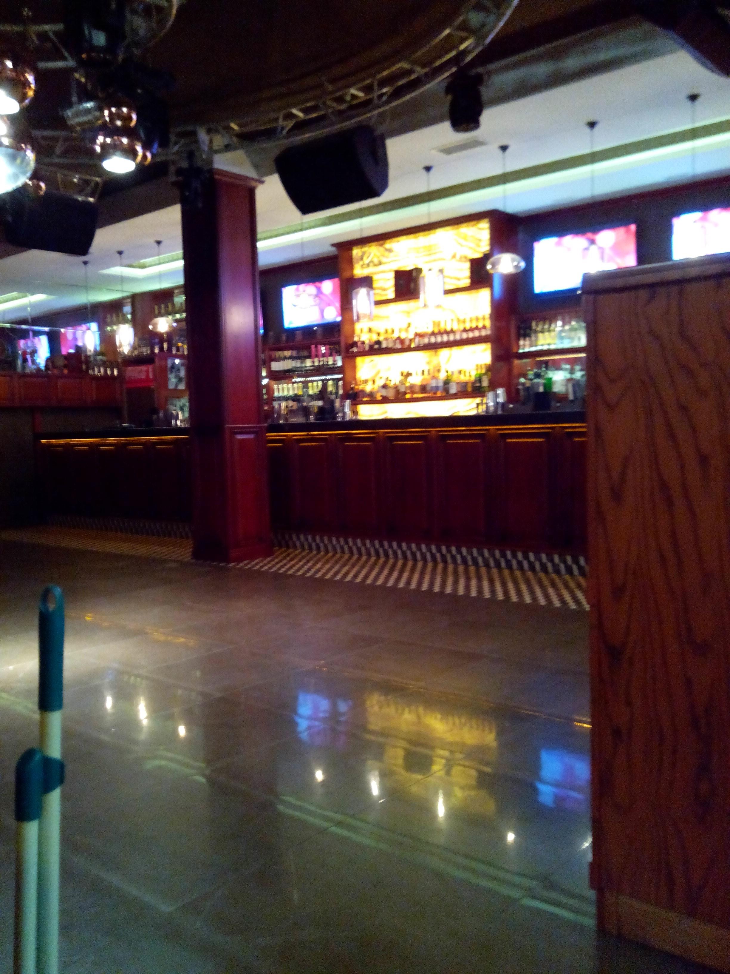 Ресторан дом советов в новороссийске фото центра отдыха