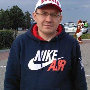 Vyacheslav Korolev