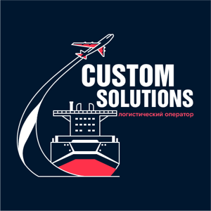 Custom Solutions LLC