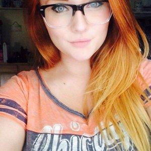 ks.albina