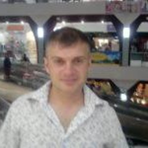 Dmitry Voytovich