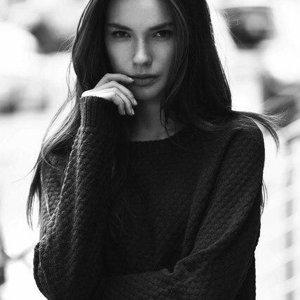 Elena_18