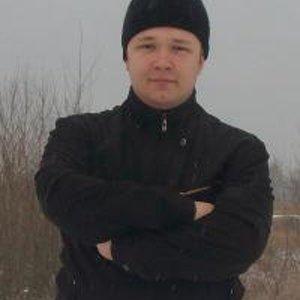 Андрей Кузеванов