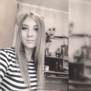 ali_tretyakova