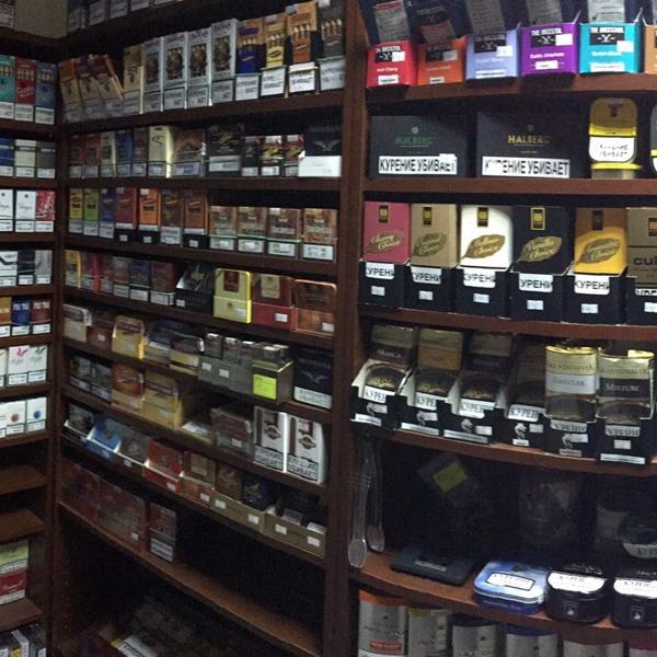 Купить сигареты в новосибирске собрание купить зеро электронная сигарета оренбург