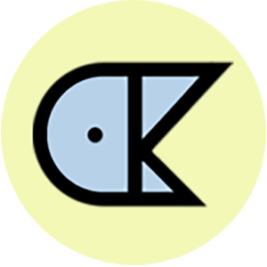 СК Косметика