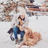 Milaya_devochka