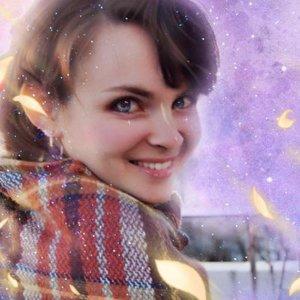 Лилия Костенко