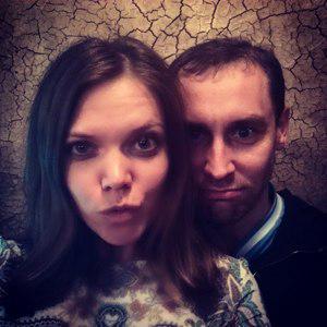 @bogdanova.gs