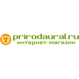 Prirodaural.ru