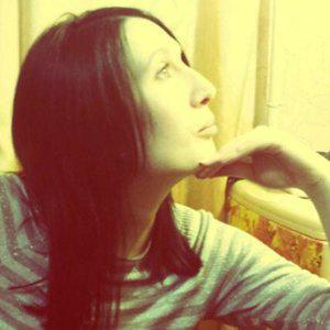 Мария Бежанова