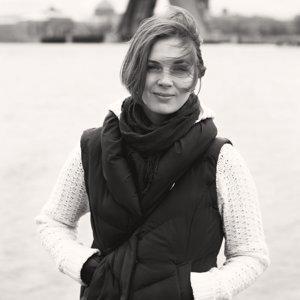 Мария Байчурина