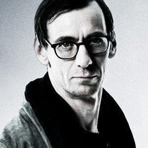 Владимир Гауссовский
