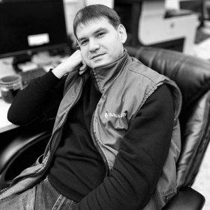 Igor Agafonov