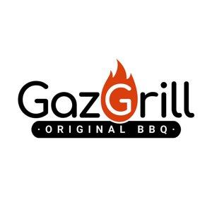 GazGrill
