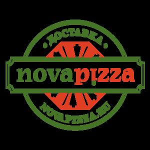 Nova Pizza