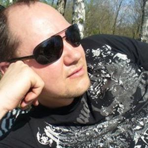 Илья Курышов