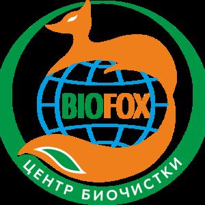 BIOFOX