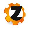 ZapchastiBT.ru