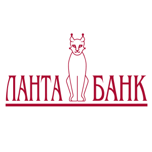 АКБ Ланта-банк