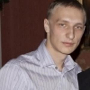 misha_borisov