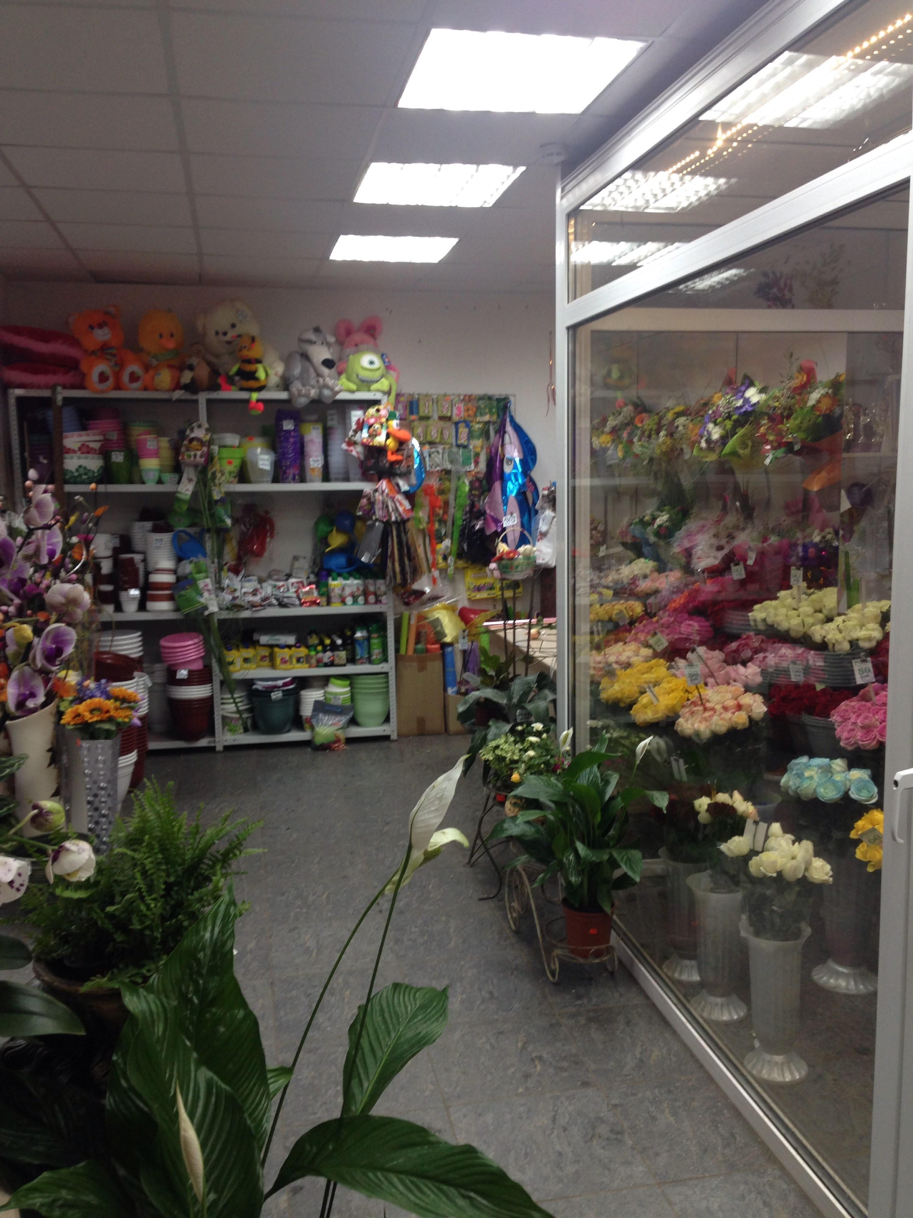 Цветы, цене на цветы по оптовым ценам саратов