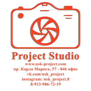 Project.8