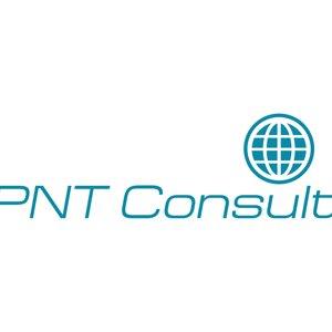 PNT Consult, LLC