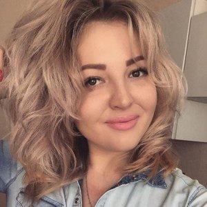 Светлана Угровицкая