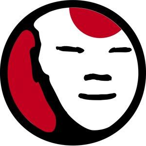 Hatimaki