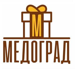 Медоград