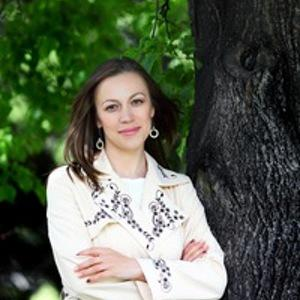 Юлия Асаулюк