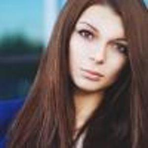Ксения Голумбевская