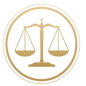 Уральская Палата Судебной Экспертизы