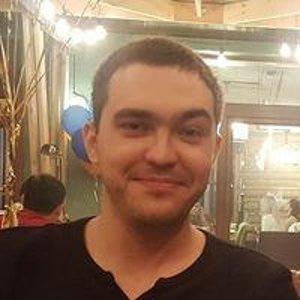 Ildar Sadrtdinov