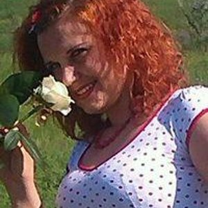 Антонина Зубач