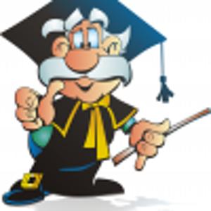 Академик компания по заказу дипломных курсовых контрольных  Академик