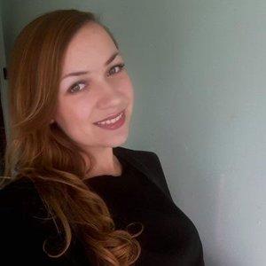 Елена Маркина