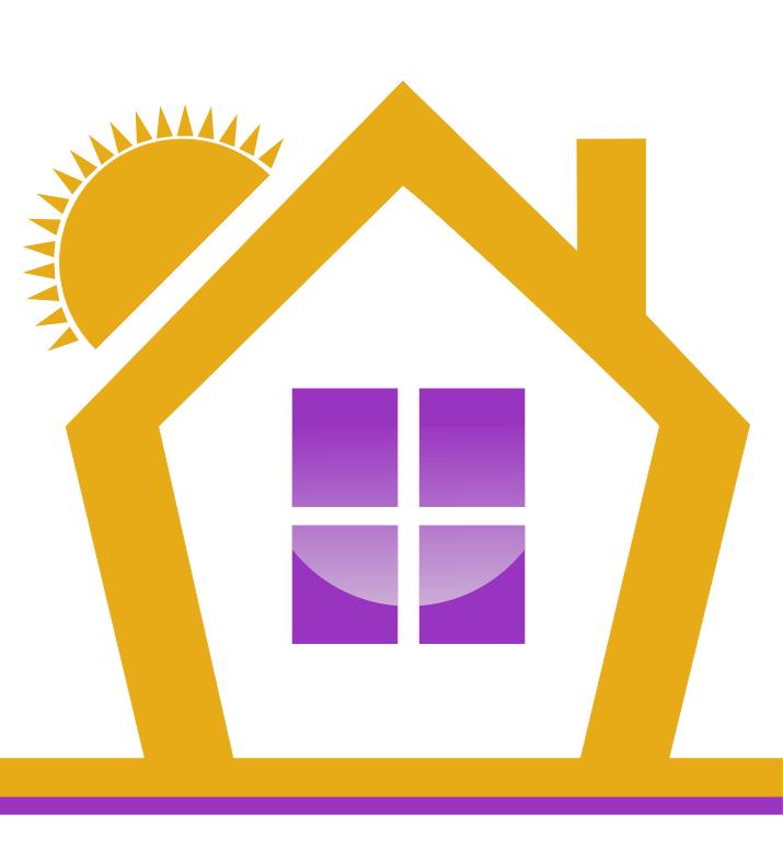 логотип для управляющей компании картинки