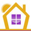 Центр Домоуправления, ООО