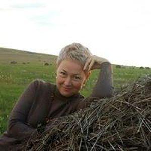 Lara Kuuskaru-Barsukova