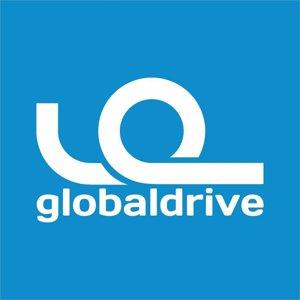 Globaldrive