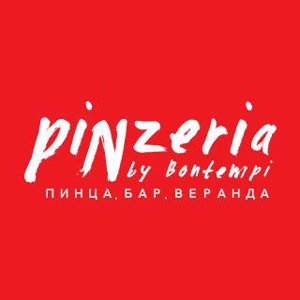 Pinzeria by Bontempi